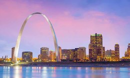 Clean energy and smart tech startup program launches in St. Louis