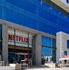 Apple and disney fail to faze netflix as it beats 1q19 estimates small
