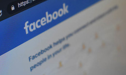 Facebook posts $15bn revenue and sets aside $3bn to fight FTC