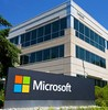Microsoft launches new blockchain service with jp morgan in tow small