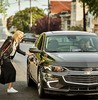 Lyft beats earnings predictions and introduces waymo self driving cars small