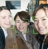 Chinese ai provider megvii values  4bn after colossal  750m funding round small
