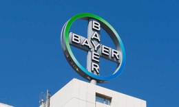Bayer to invest $150m in cell culture technology facility in Berkeley