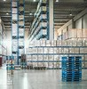 How big data is improving inventory management across industries home