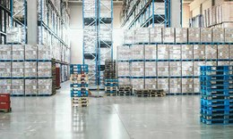 How big data is improving inventory management across industries