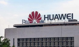 Google to continue working with Huawei after government U-turn