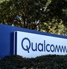 Court sides with ftc over qualcomm antitrust violations small