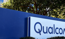 Court sides with FTC over Qualcomm antitrust violations