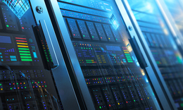 Five criteria for evaluating managed SD-WAN solutions