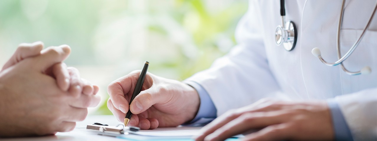 Why Healthcare Providers Need To >> Why Healthcare Providers Need Automated Data Capture Articles