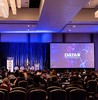 Key takeaways from datax san francisco small