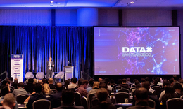 Key takeaways from DATAx San Francisco