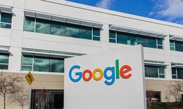 DOJ gears up for antitrust probe into Google