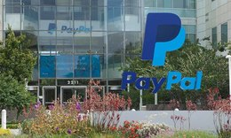 PayPal invests $11.2m in Tink