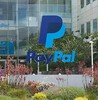 Paypal invests usd11.2m in tink home