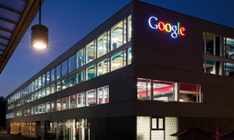 Google plots $2.6bn Looker acquisition to expand cloud