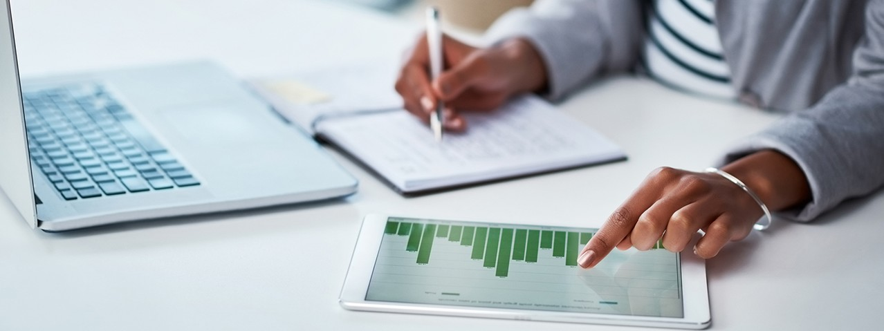 How your chart of accounts should be designed for hybrid ERP