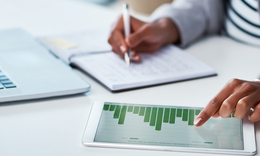 How your chart of accounts should be designed for hybrid ERP software