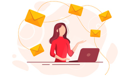 How Artificial Intelligence Can Benefit Email Marketing