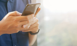The Rise Of On-demand Apps During the Coronavirus Outbreak