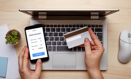 9 Ways E-commerce Stores Can Significantly Reduce Chargebacks