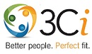 3Ci People logo