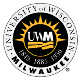 University of wisconsin milwaukee 221802