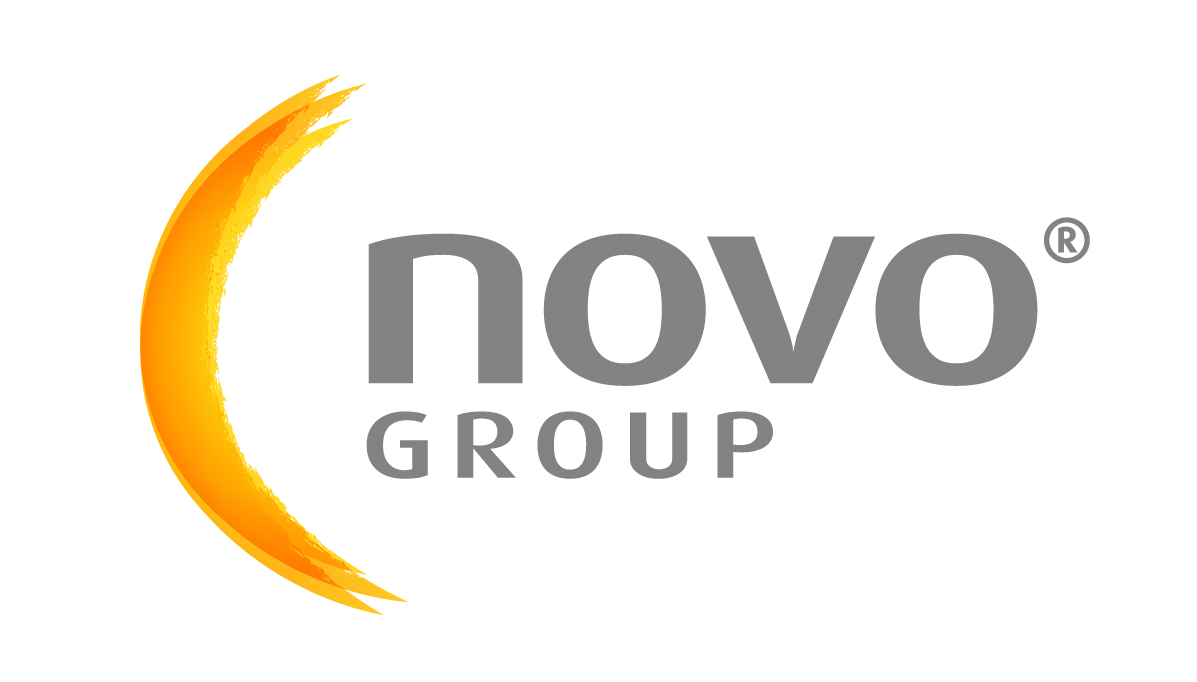 client of Novo Group, Inc. logo