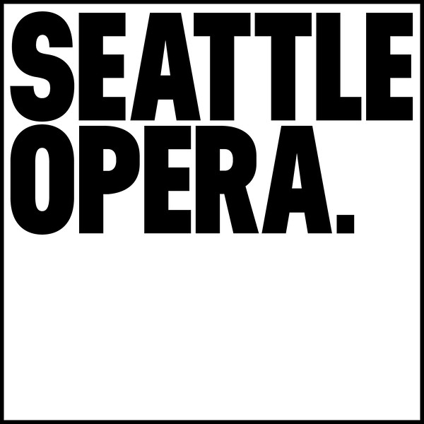 Seattle opera logo 2