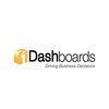 Idashboards