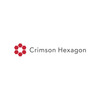 Crimsonhexagon logo