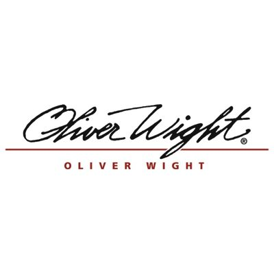 Oliver wight.001