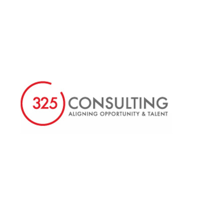 325consulting
