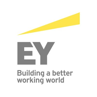 Ernst   young new logo.001