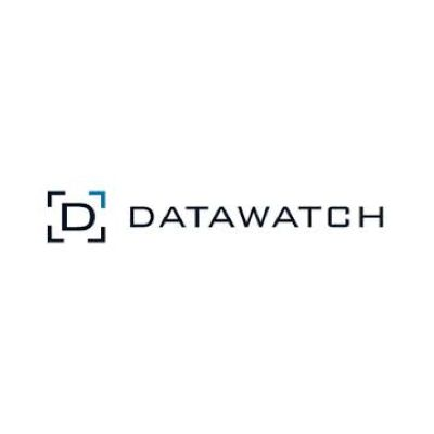Datawatch.001