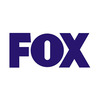 FOX Broadcasting logo