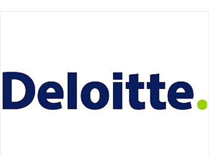 Deloitte Nigeria Chief Security Officer Recruitment