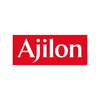 Ajilon Finance logo