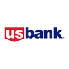 US Bank Sponsor logo