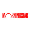 Morningstar Investment Management logo