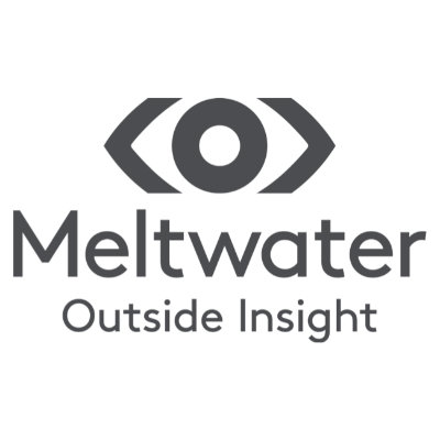 Meltwaterlogo.400