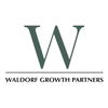 Wardorf Growth Partners logo