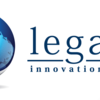 Legacy Innovation Group logo
