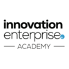 Innovation Enterprise Academy  logo
