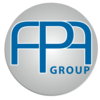 FPA Group  logo