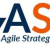 Agile Strategy Manager logo