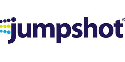 Jumpshot logo 2