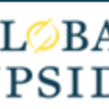Global Upside logo