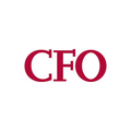 Cfo Readers